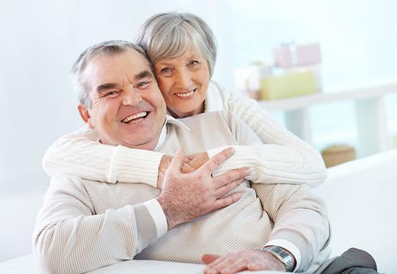 Défi autonomie seniors